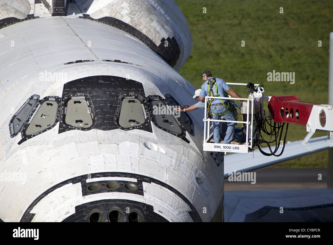 space shuttle window - photo #40