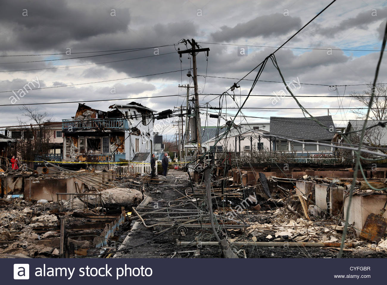 """hurricanes in new york essay """"everything in new york has changed as a result of hurricane sandy,""""   anderson says, but that's ok essay holy cross, new orleans."""