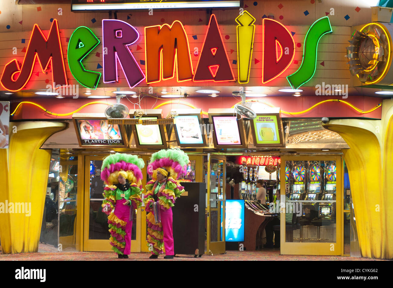 Marmaids casino paradise beach and casino dominican republic