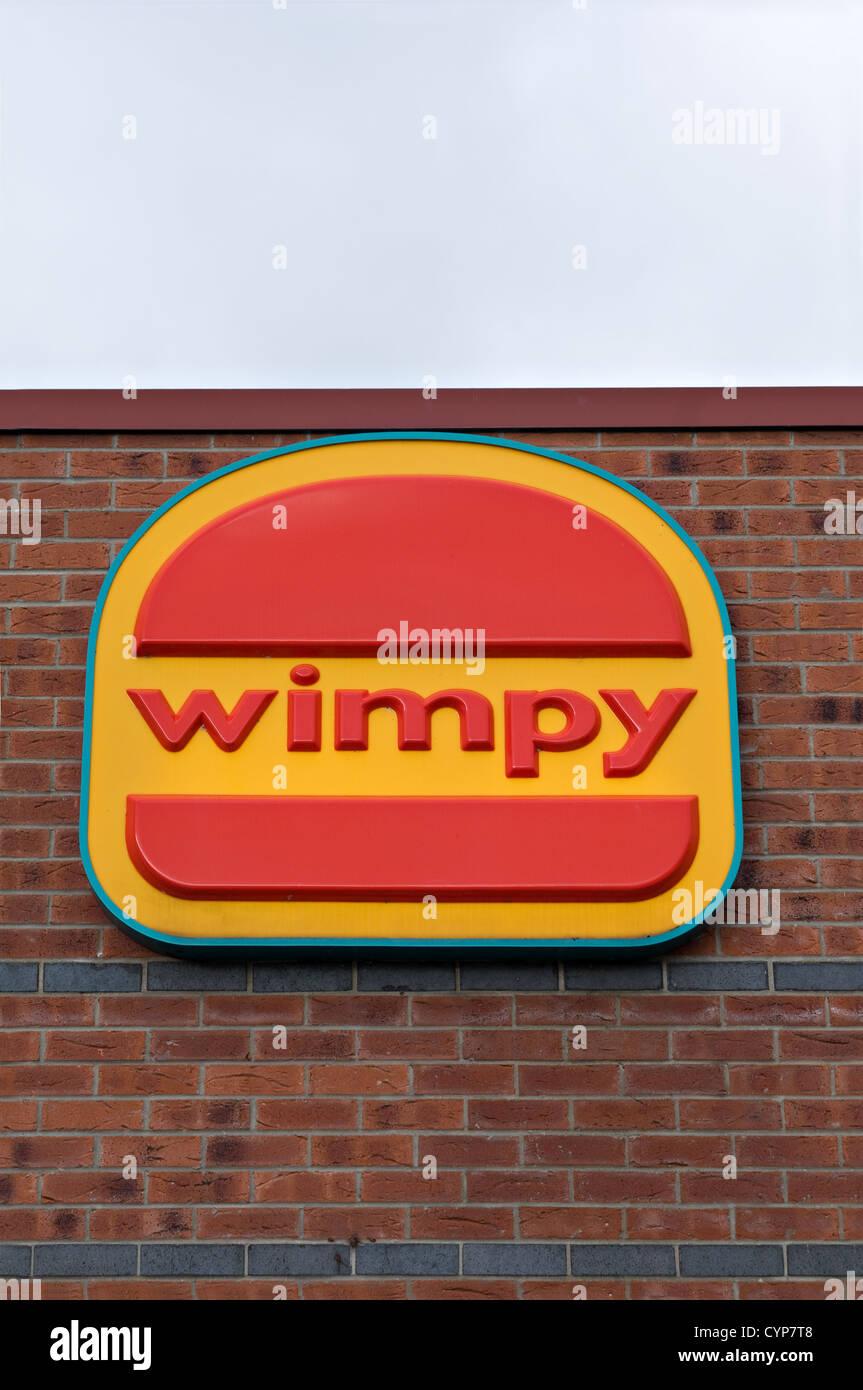 Effect Fast Food Restaurants Obesity