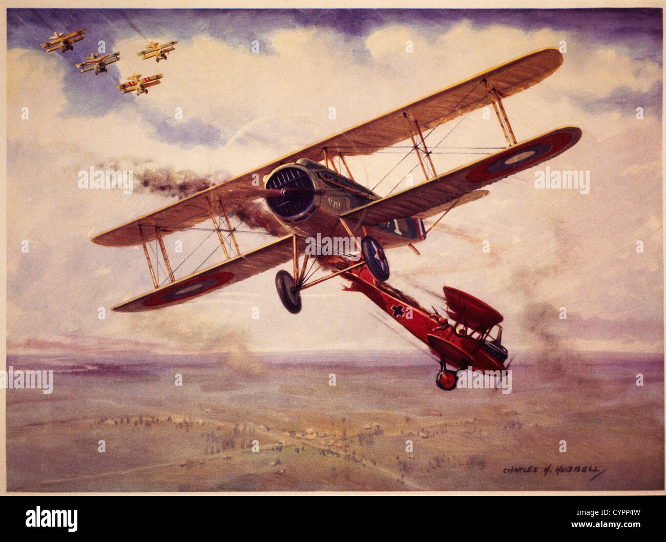 research paper on eddie rickenbacker Research paper on eddie rickenbacker avro arrow history essay in most cases, if you are travelling to zimbabwe, even for just a few days, you will need to get the.