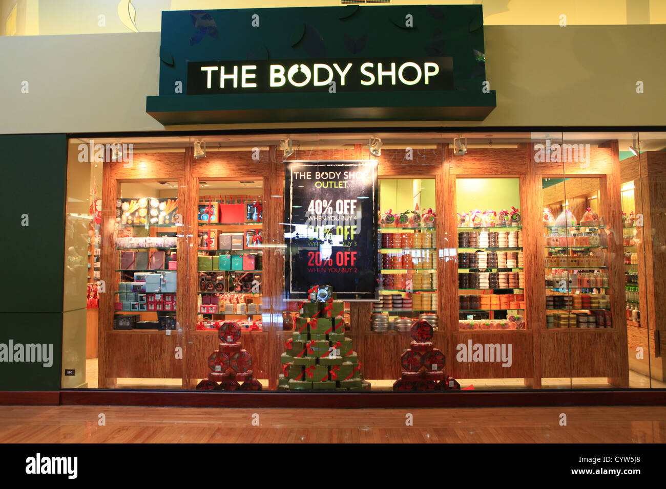 The Body Shop The Body Shop stores in Toronto - Hours, phones and locations Here you can find all the The Body Shop stores in Toronto. To access the details of the store (location, opening hours, The Body Shop online and current flyers) click on the location or the store name.