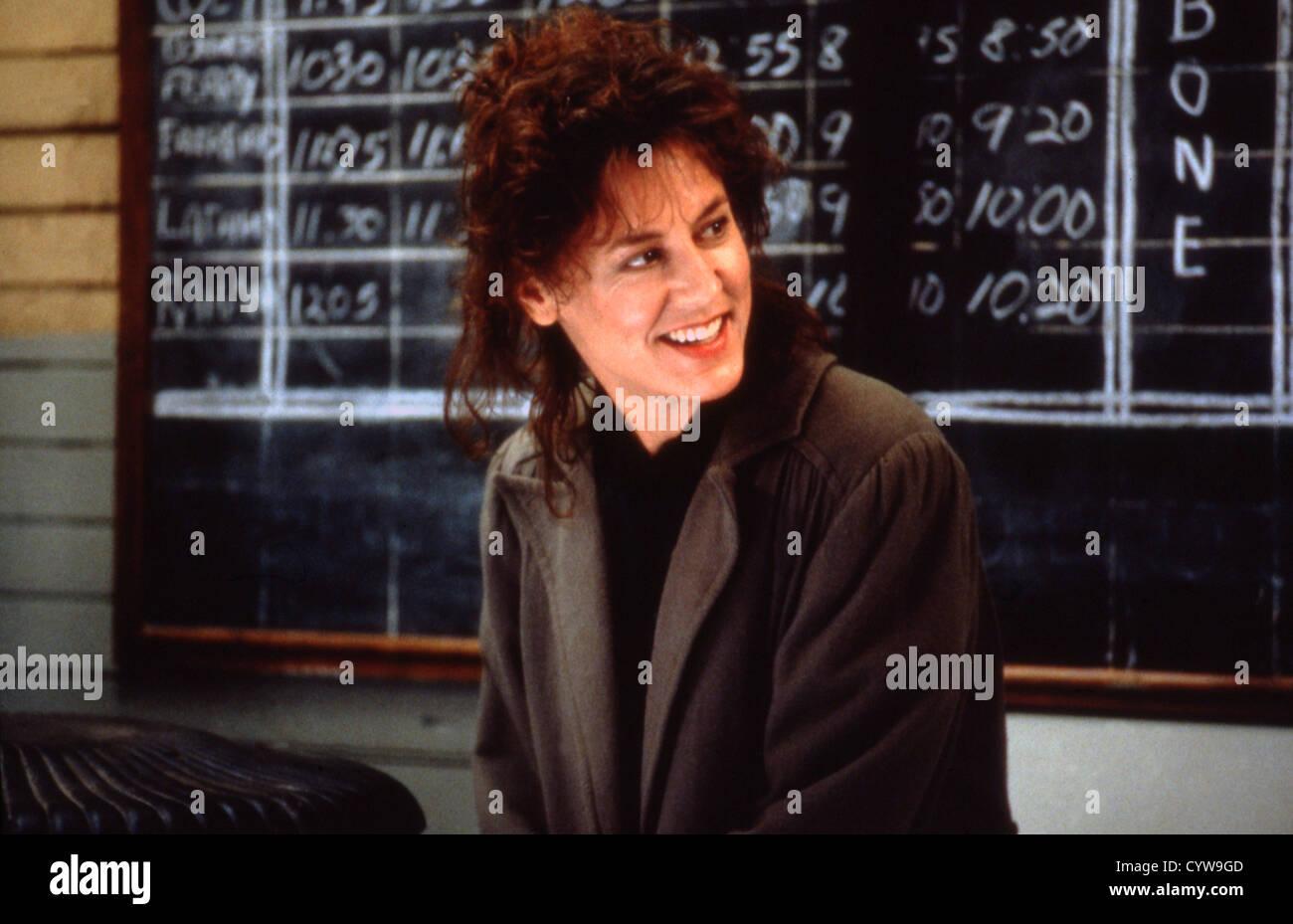 housekeeping 1987 christine lahti bill forsyth dir