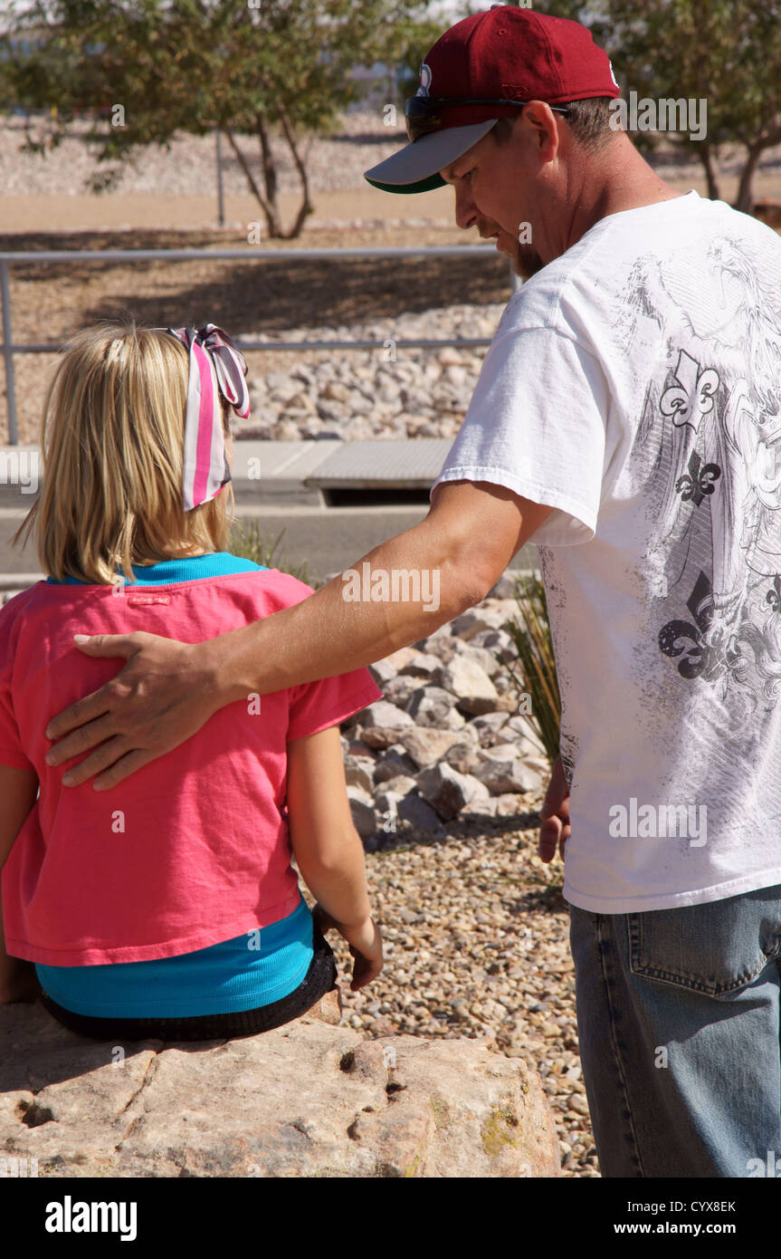 Girl Putting Out Hand Stock Photos & Girl Putting Out Hand Stock ...