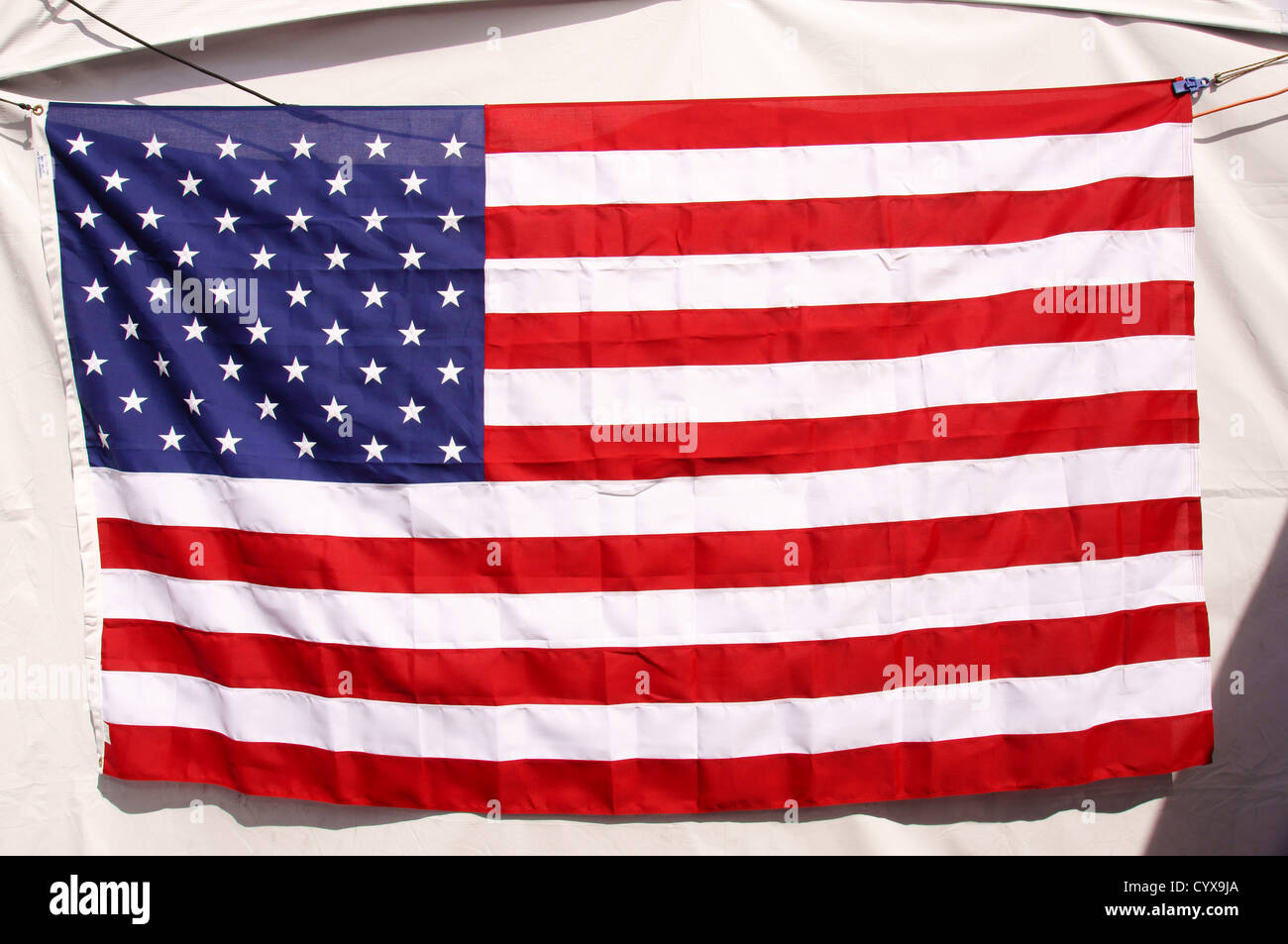 american flag on side of tent pennant symbol banner colors emblem ensign jack pennon standard streamer usa us & american flag on side of tent pennant symbol banner colors emblem ...