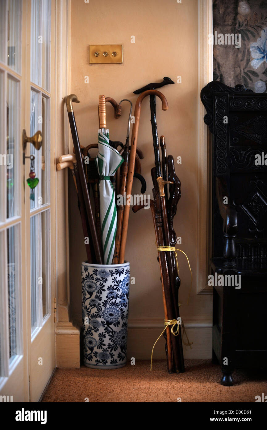 A chinese vase used as a walking stick and umbrella stand at a a chinese vase used as a walking stick and umbrella stand at a country house reviewsmspy