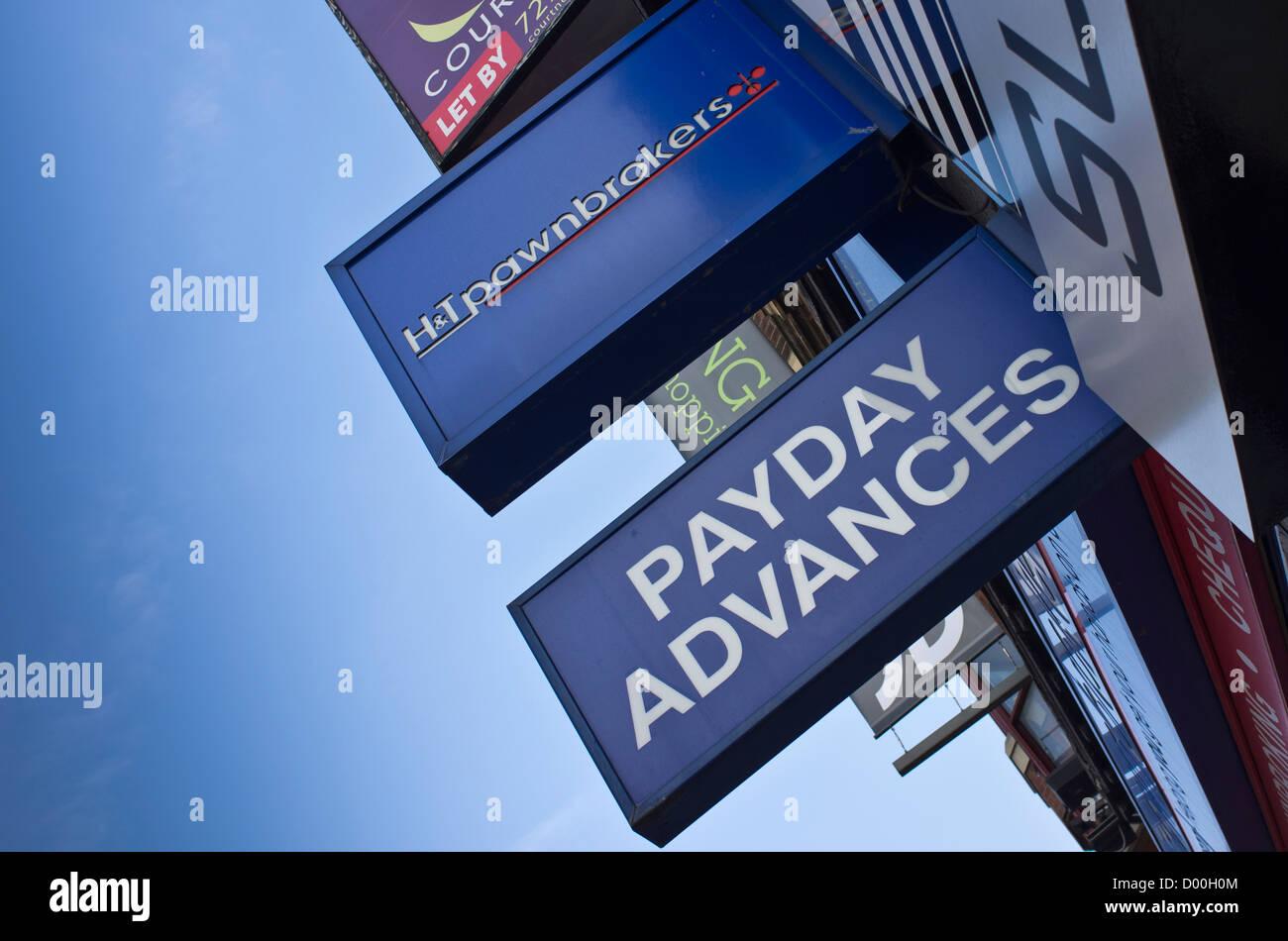 Payday loans saint george utah image 10