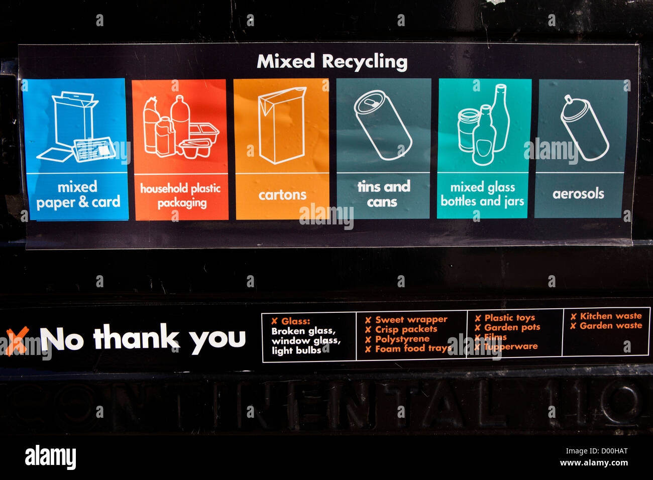 Recycle Sign Scribbling Green Environment Hd together with 83685 together with 49226 moreover 30090382 besides Stock Photo Recycling Bins For Mixed Items Paper Glass Plastic Etc In Hackney 51644736. on recycling cart
