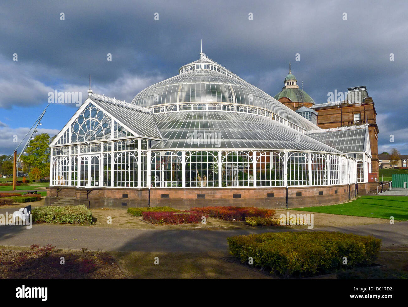 glasgow green About glasgow green, park glasgow, glasgow a photographic glimpse felicity mccullough : situated in the east end of glasgow city, glasgow green is its oldest city park.