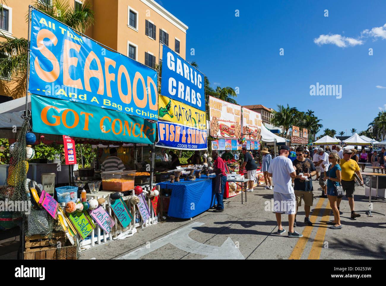 W Atlantic Ave Delray Beach Fl