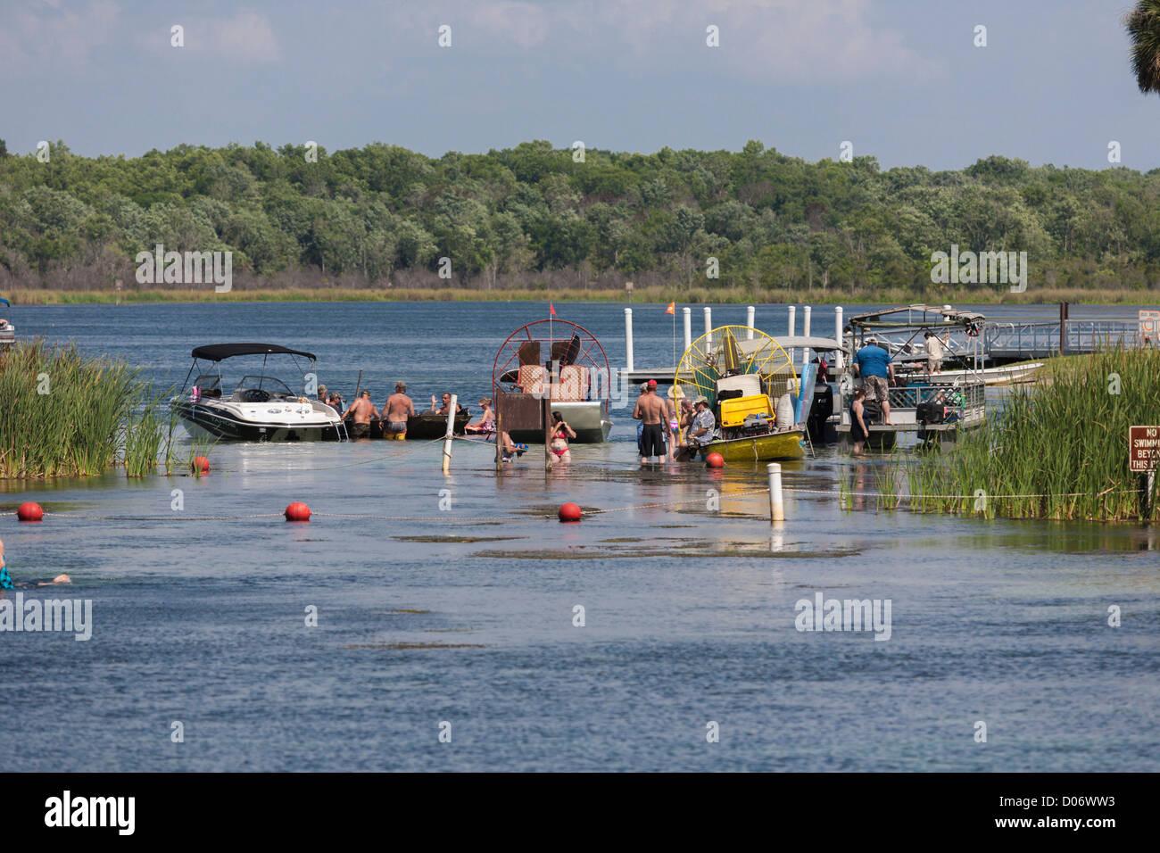 salt spring men Triple murder rocks salt spring – after 10 heavily armed men attack.