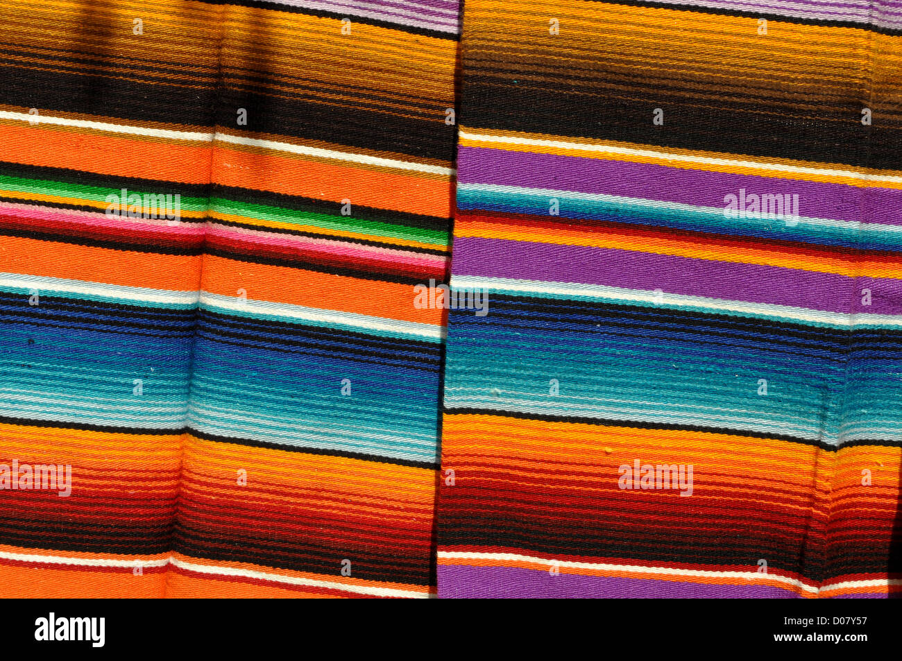 mayan mexican colorful blankets stock photo royalty free image  - mayan mexican colorful blankets