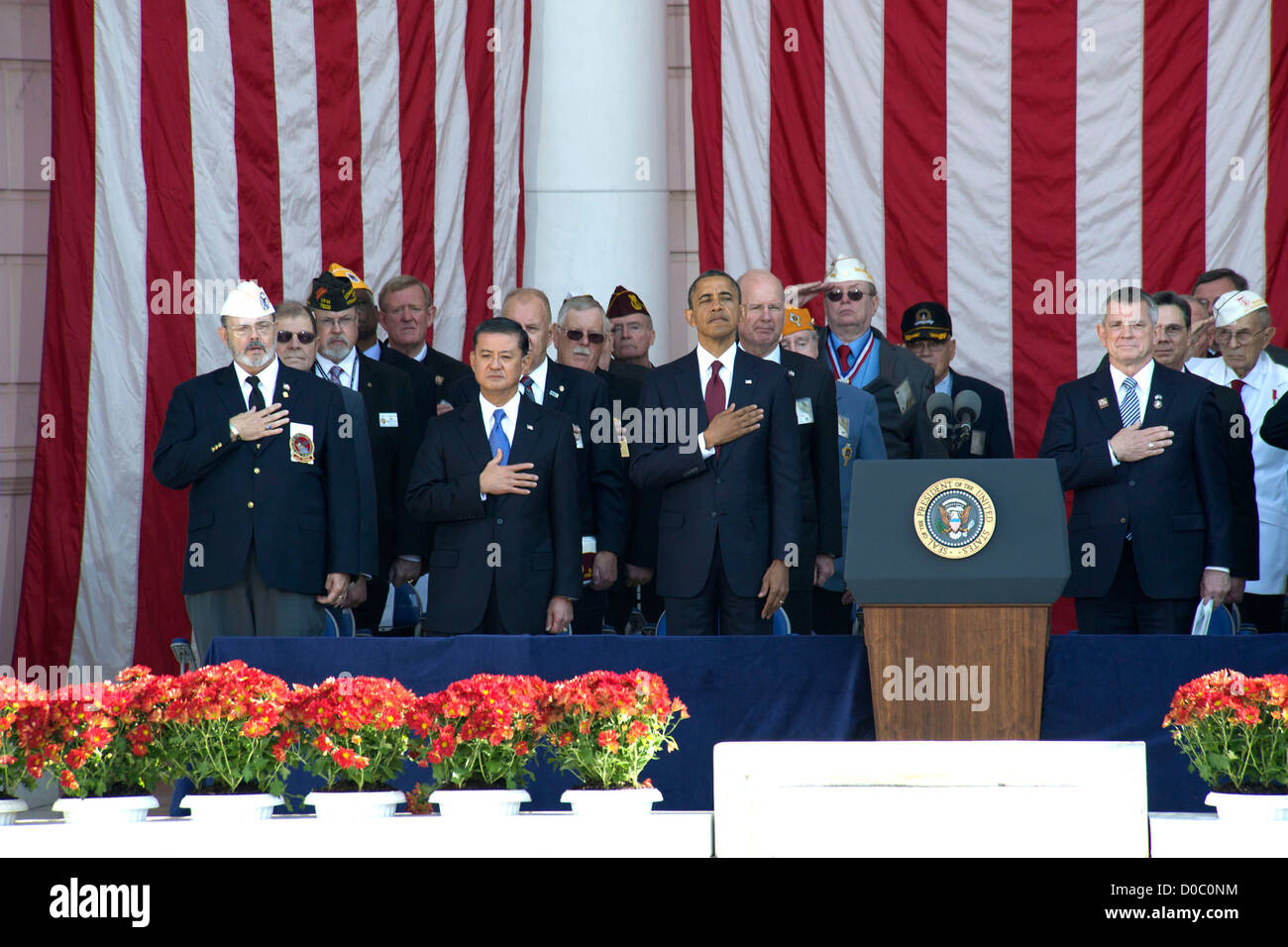 pledge of allegiance stock photos u0026 pledge of allegiance stock