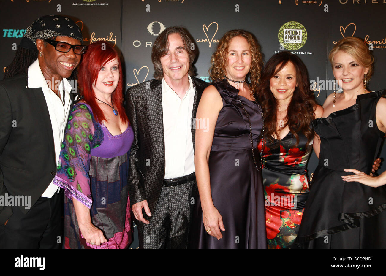 Jackson Browne Married Top perez wife stock photos & perez wife stock images - alamy