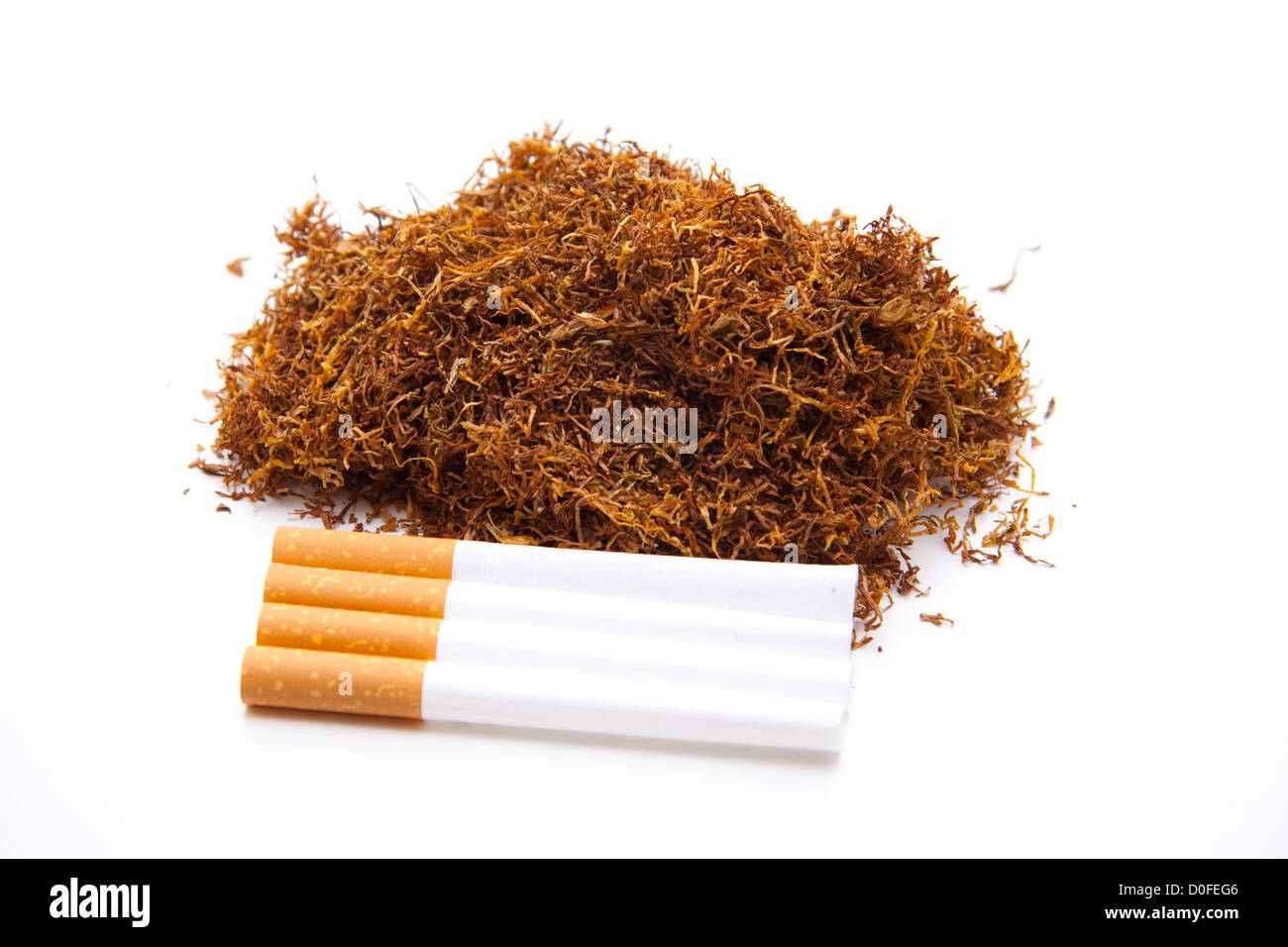Buy cheap Bristol cigarettes Vogue