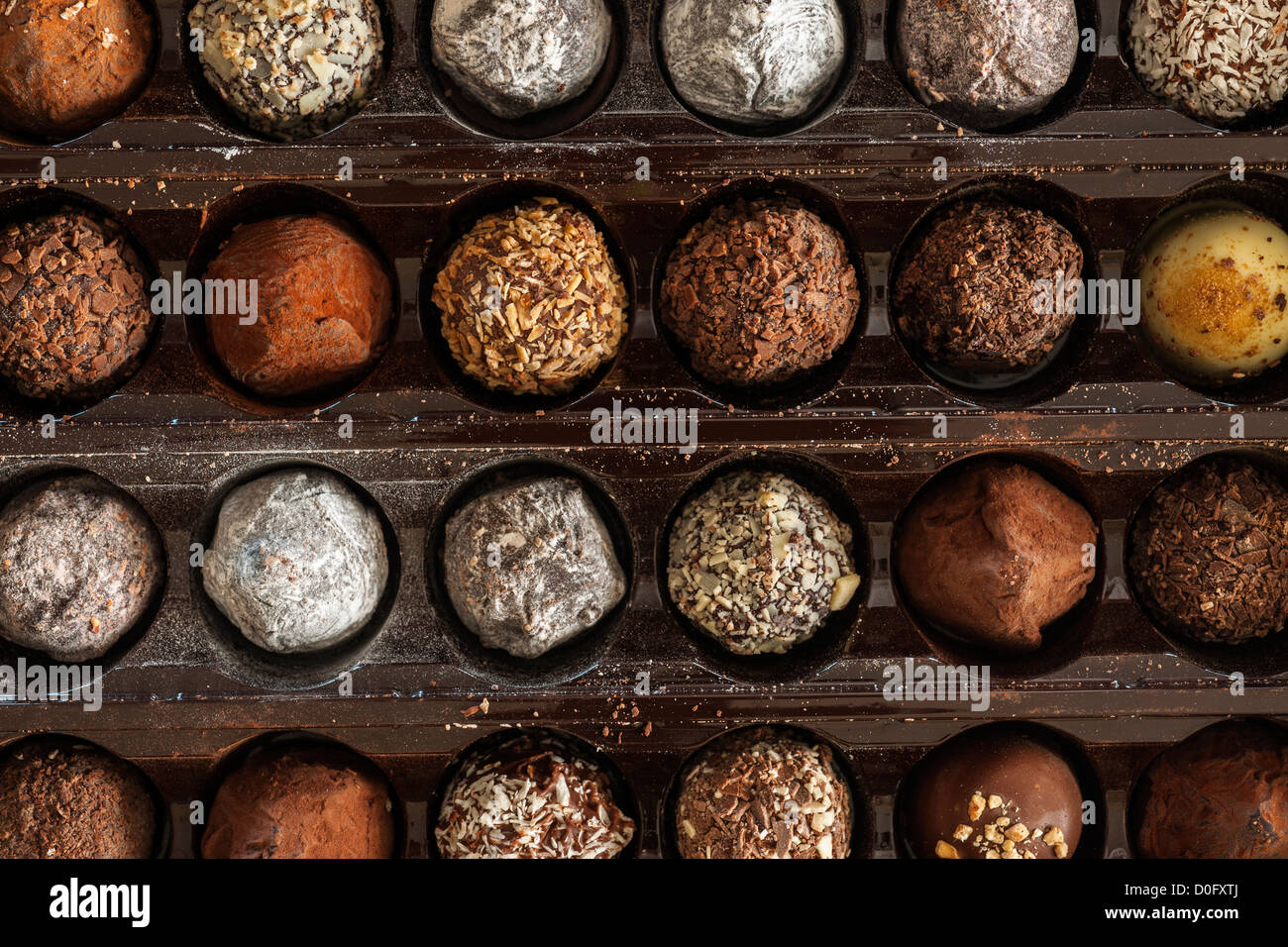 Godiva Chocolates Stock Photos & Godiva Chocolates Stock Images ...