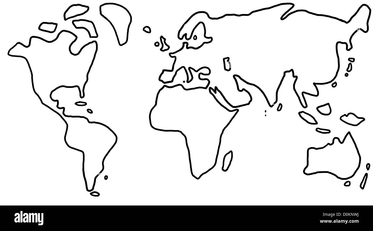 Amazonde: Globen - Schulbedarf: Spielzeug