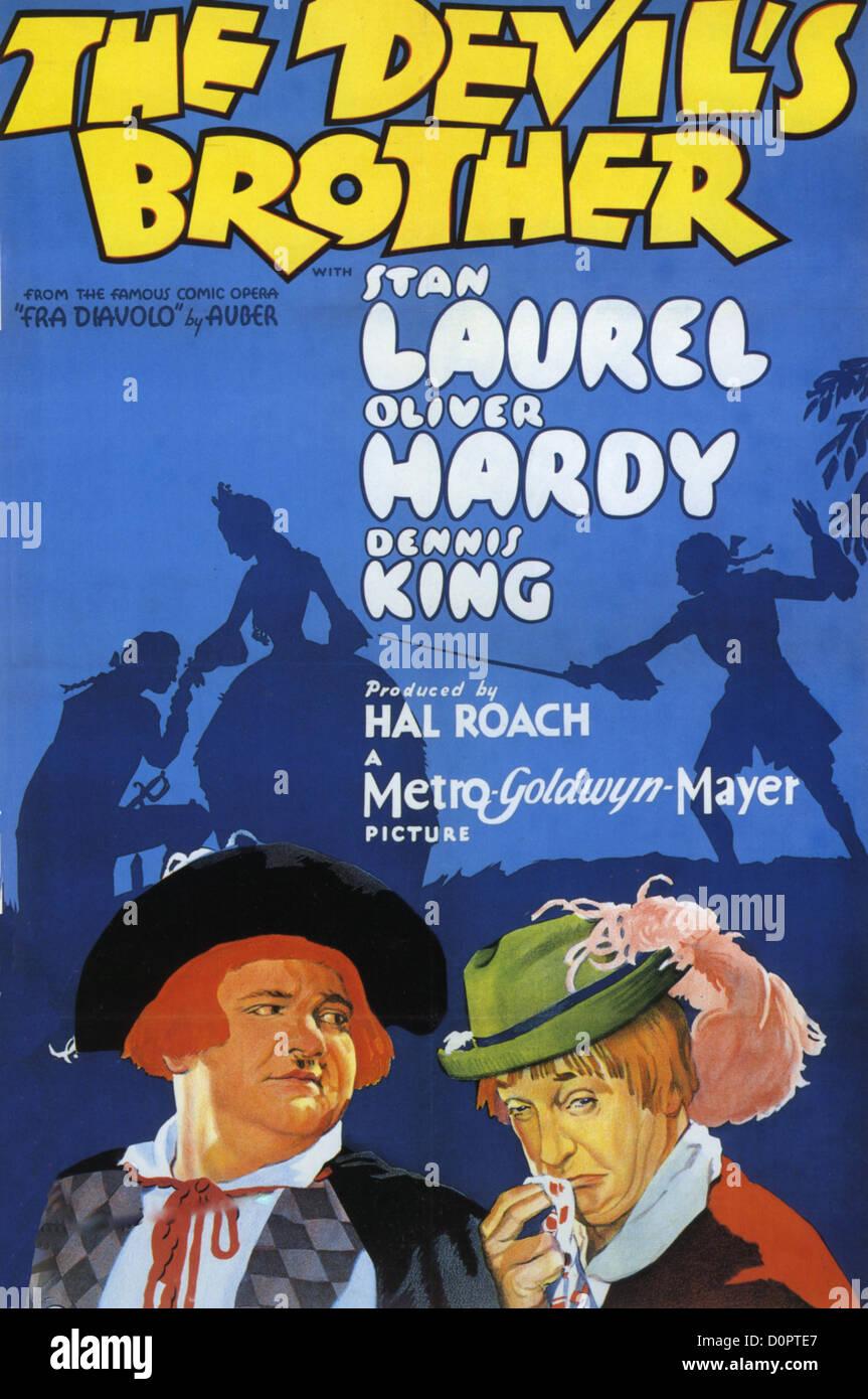 oliver twist 1933 free movies download watch full