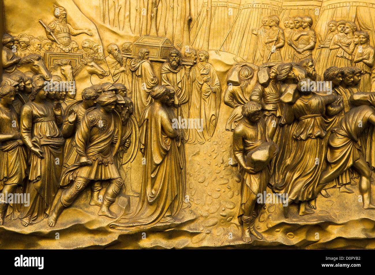 Stock Photo - bronze doors for the Baptistery Piazza del Duomo Florence italy & bronze doors for the Baptistery Piazza del Duomo Florence italy ... Pezcame.Com
