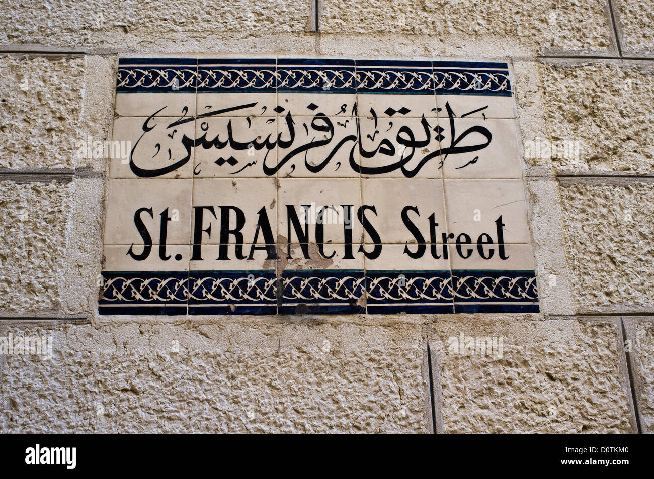 Jerusalem, Israel 30th November 2012 Saint Francis. Star Chinese Signs Of Stroke. Embossed Murals. Teal Wallpaper Murals. Wheel Signs. Darksiders 2 Logo. Family Wish Stickers. Oak Logo. Stanford Murals