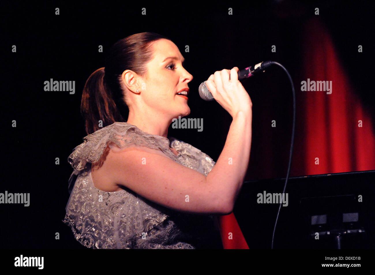 rachael macfarlane singer