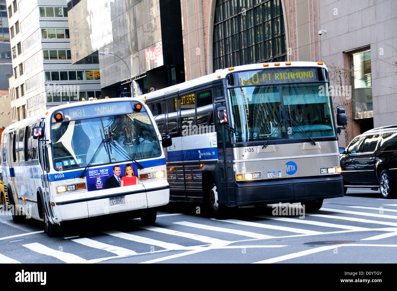 new york city transit analysis New york city transit has requested an analysis considering changing from the current fleet of buses to electric buses nyc transit and mta bus have a combined fleet of about 5,700 buses.