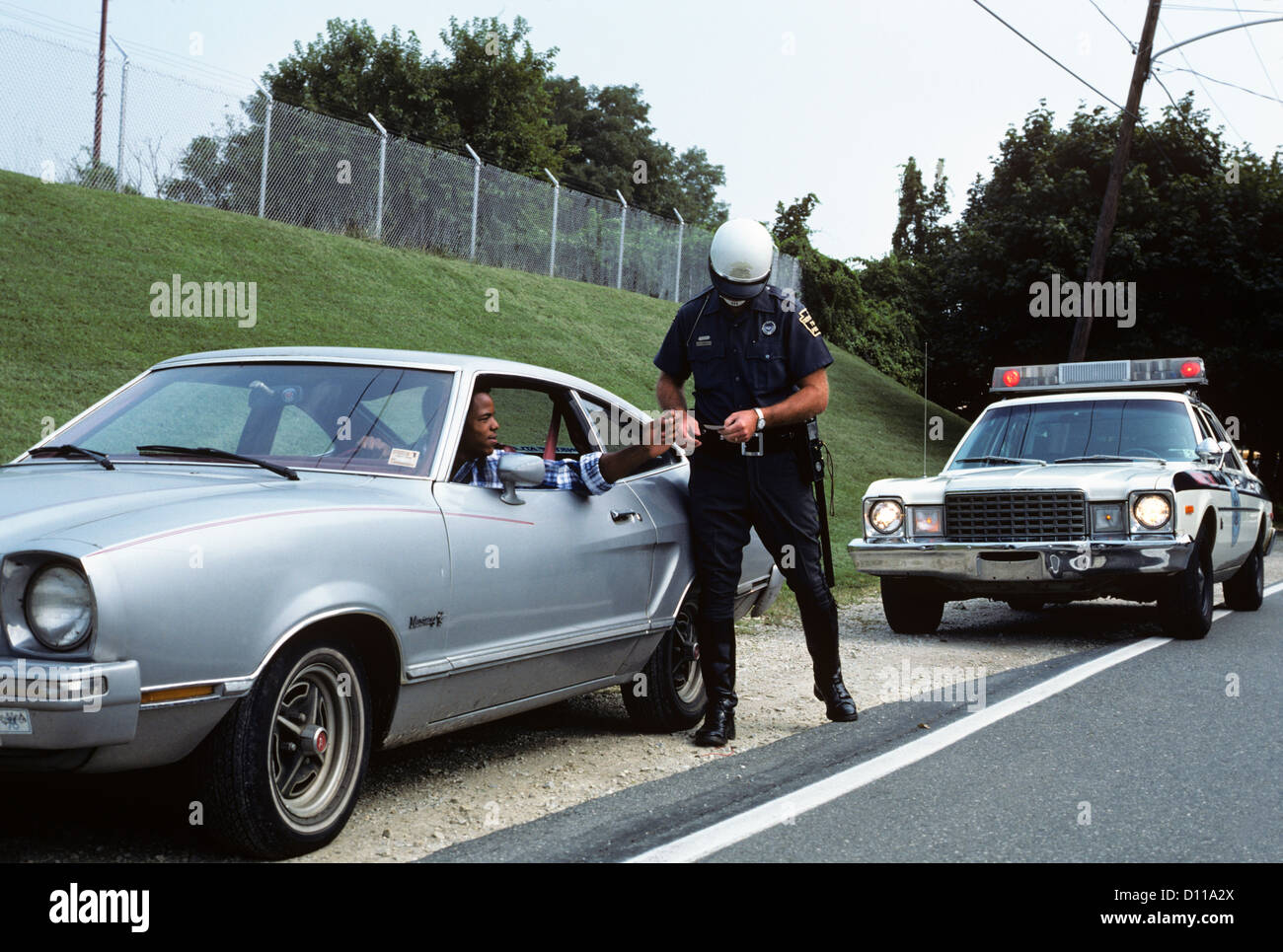 African Police Car Cars Vehicle Stock Photos & African Police Car ...