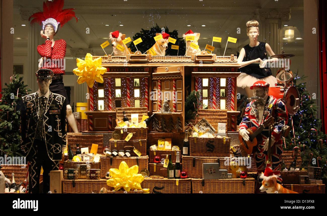 Plain Dealer essay contest: What do you want for Christmas?
