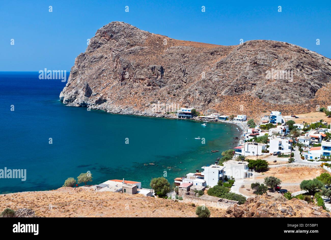 Crete Reviews Island