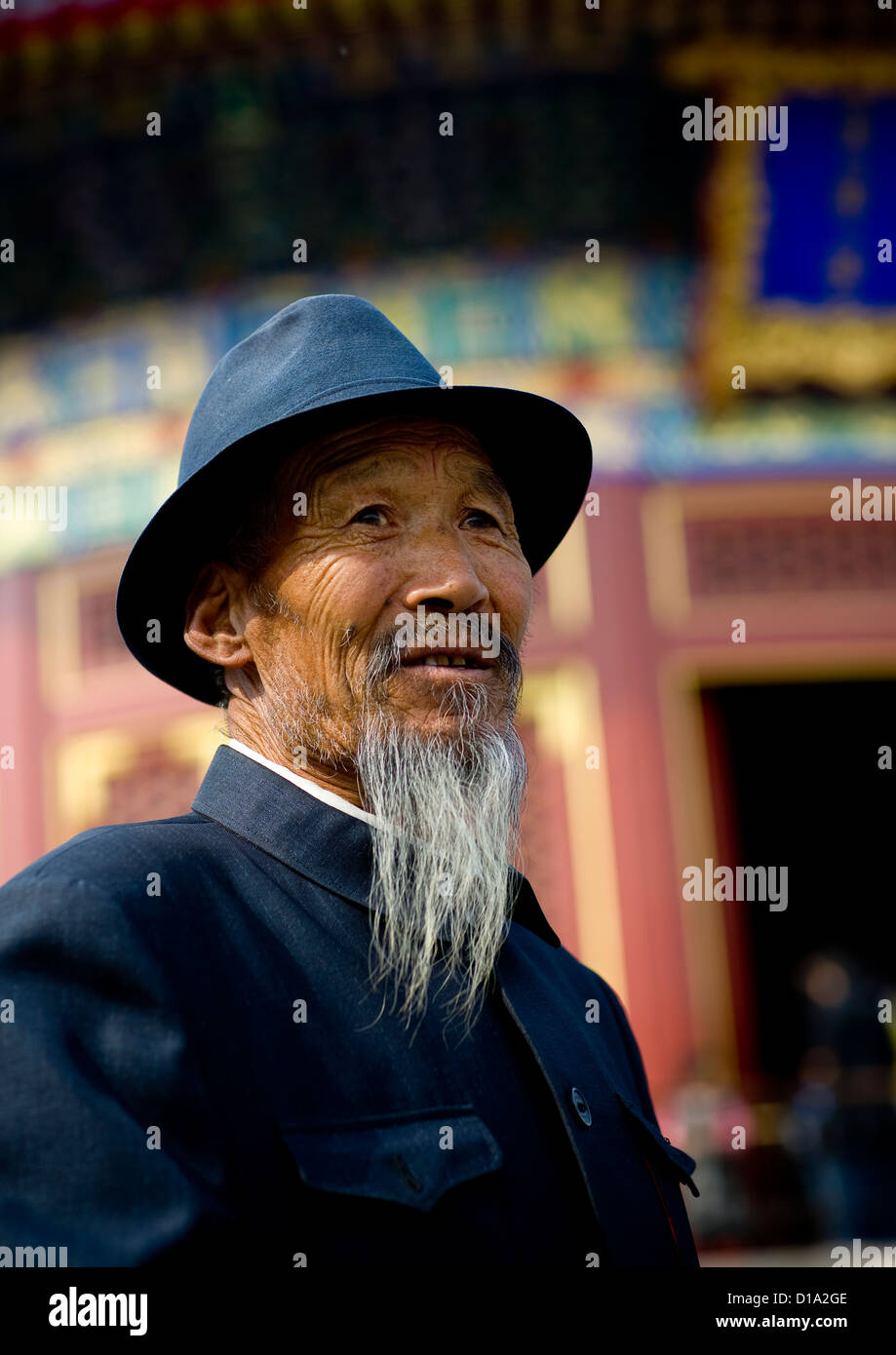 Memes Chinese And Fish Old Saying Man Who In Other S