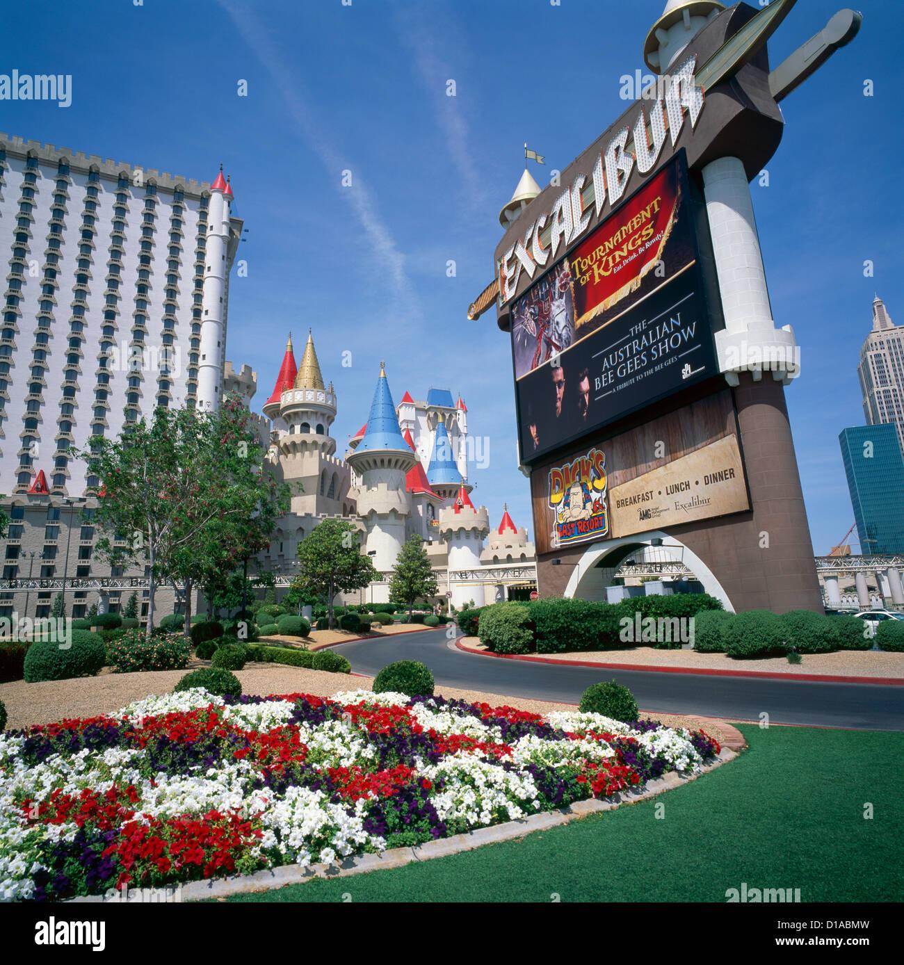 And casino usa casino casino linea linea sobre todo
