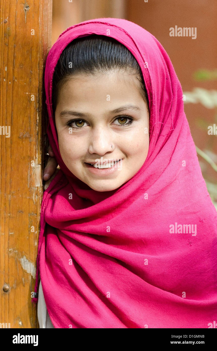 Does afghanistan teen age grils xxx pic