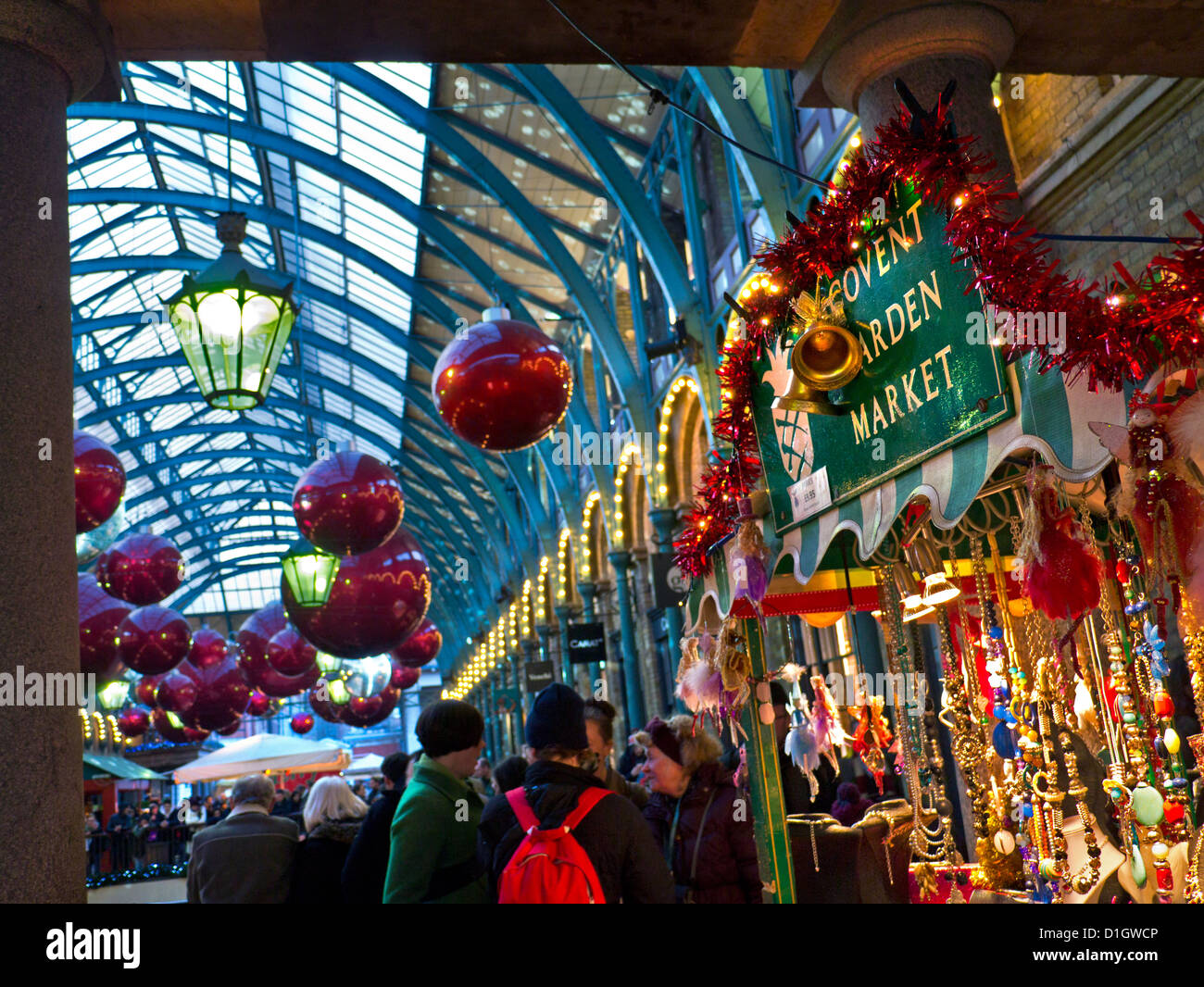 Ravishing The Apple Market Hall At Covent Garden With Christmas Decorations  With Interesting Stock Photo  The Apple Market Hall At Covent Garden With Christmas  Decorations London Uk With Delightful Garden Desings Also Garden Birds Images In Addition Gastropub Covent Garden And Strawberry Raised Garden Beds As Well As The Secret Garden Meditation Additionally Hillsborough Garden Club From Alamycom With   Interesting The Apple Market Hall At Covent Garden With Christmas Decorations  With Delightful Stock Photo  The Apple Market Hall At Covent Garden With Christmas  Decorations London Uk And Ravishing Garden Desings Also Garden Birds Images In Addition Gastropub Covent Garden From Alamycom