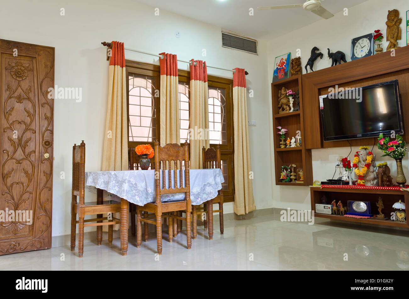 Chennai 2018 with Photos Top 20 Places to Stay   Airbnb