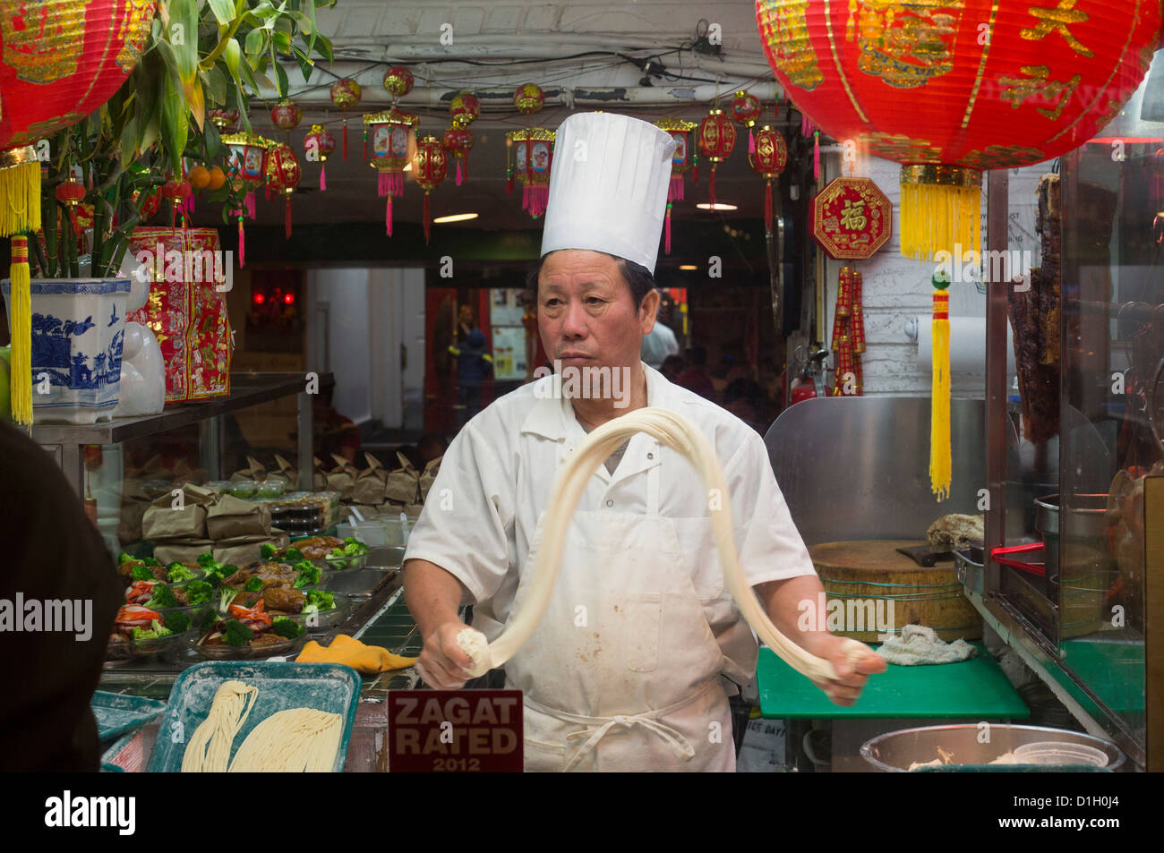 Know, asian restaurant dc many thanks