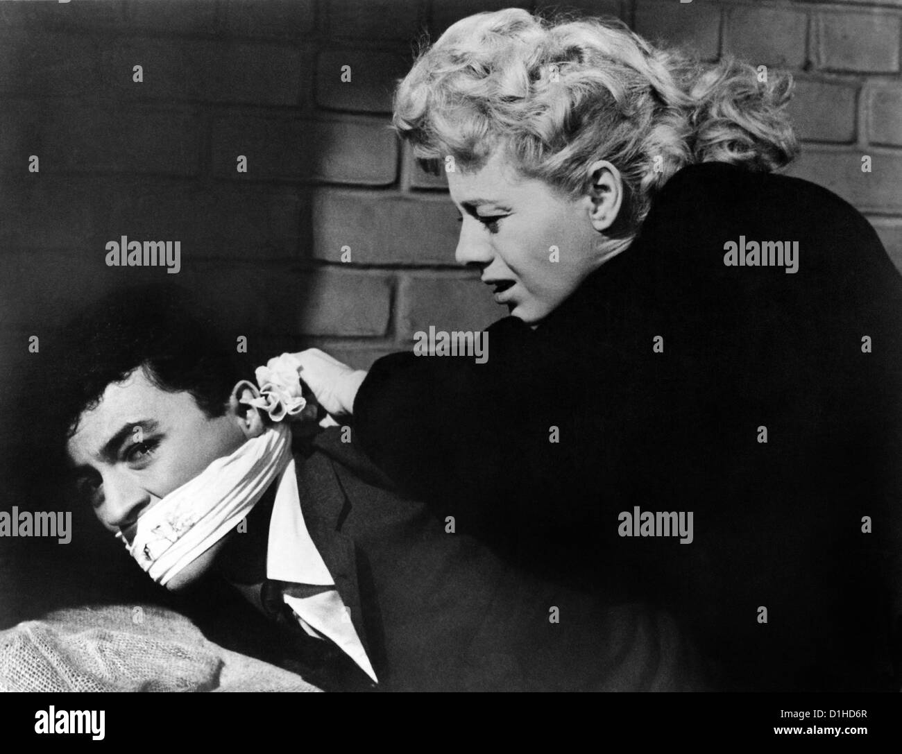 let no man write my epitaph james darren shelley winters let no man write my epitaph 1960 james darren shelley winters philip leacock dir letn 002 moviestore collection