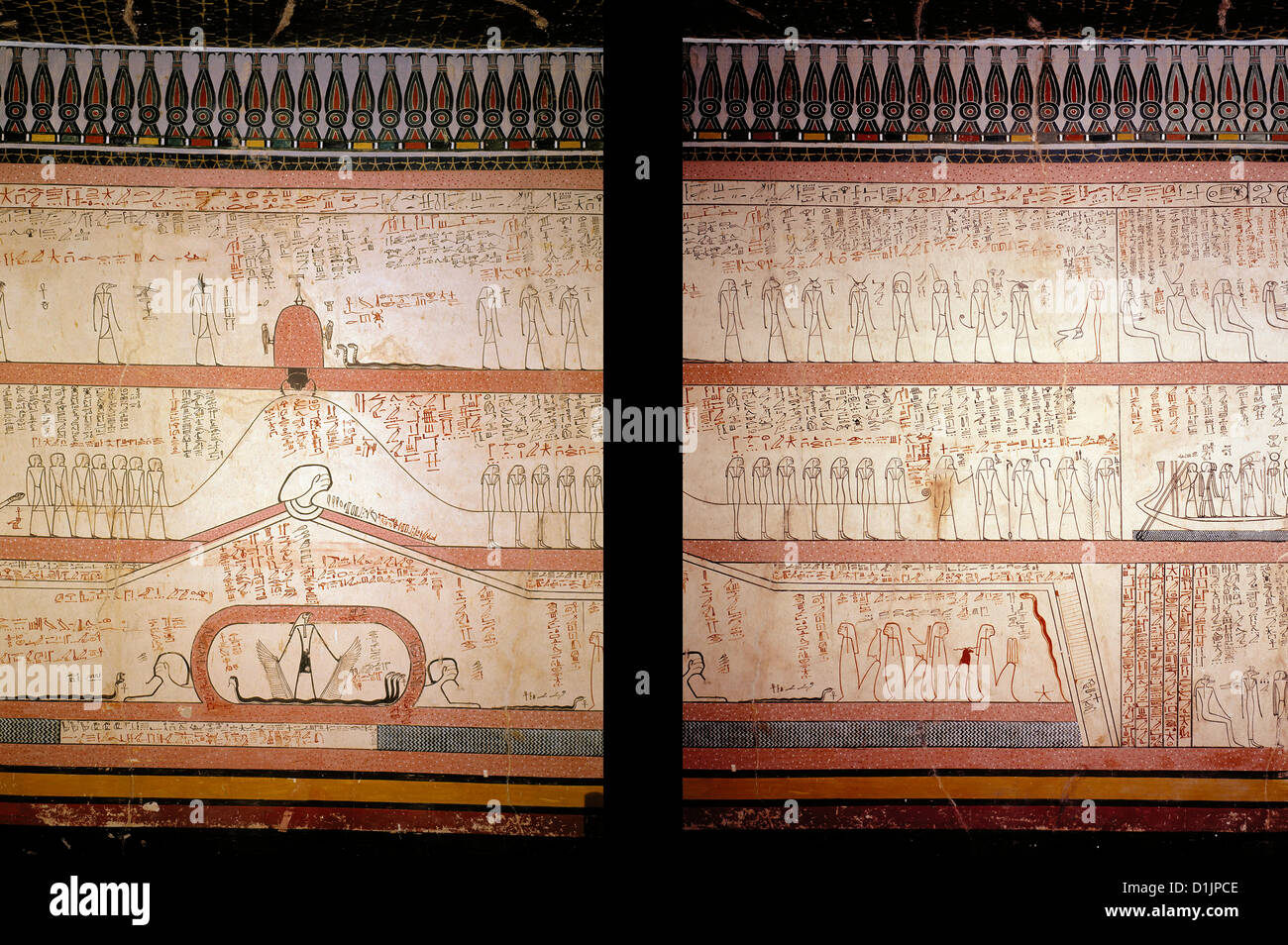 essays on thutmose iii Hatshepsut, from queen to pharaoh / accessible essays that present current scholarship in this period of egypt's regent for her stepson-nephew king thutmose iii.