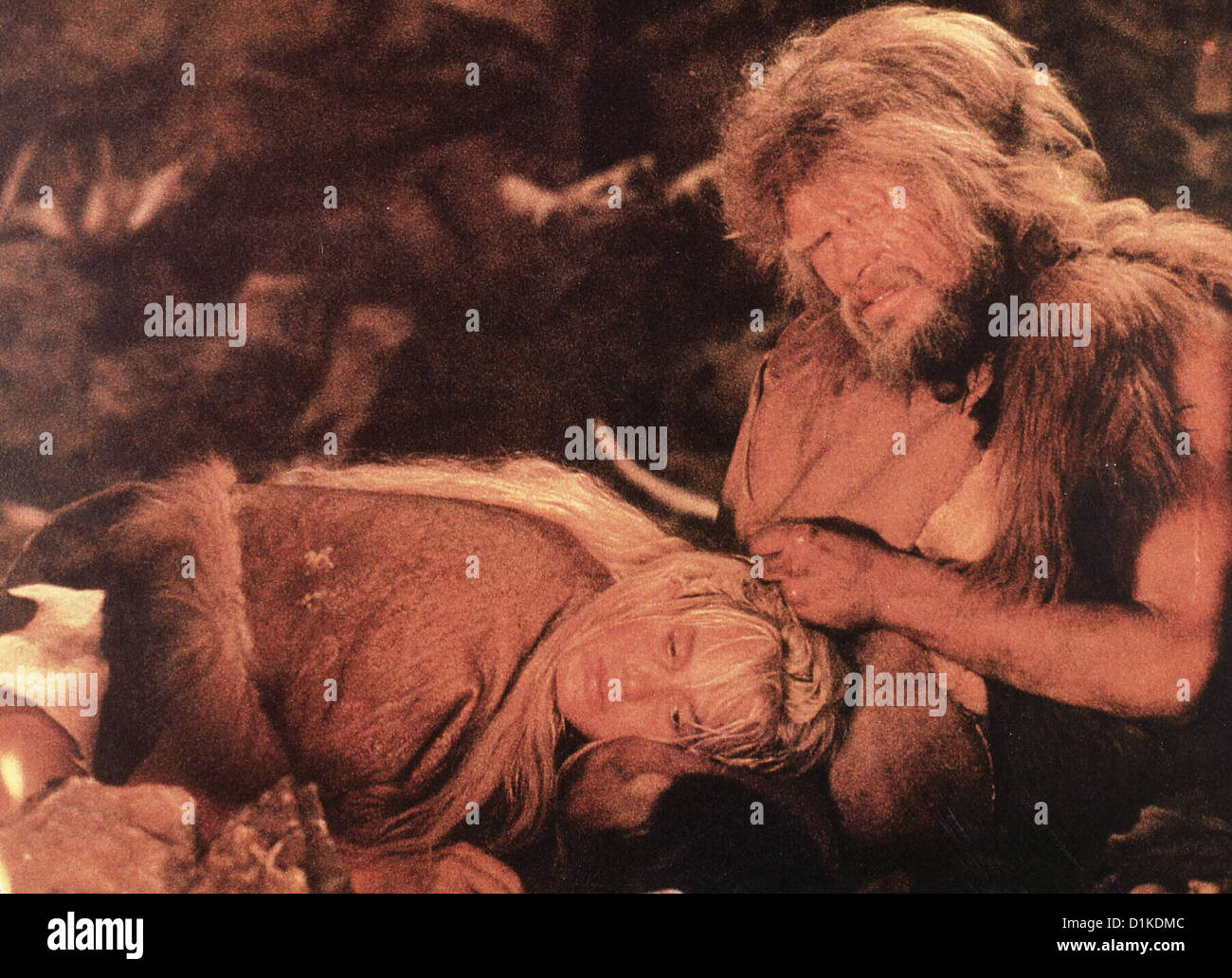 Ayla Clan Of The Cave Bear Movie 46205 Usbdata