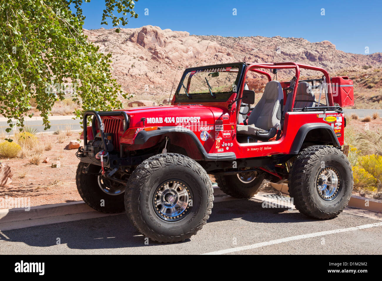 jeep usa pictures cars models 2016 cars 2017 new cars models