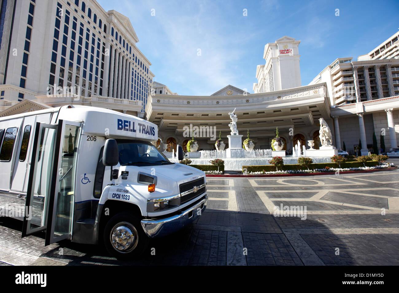 Vegas casino shuttle buses bee casino playing cards