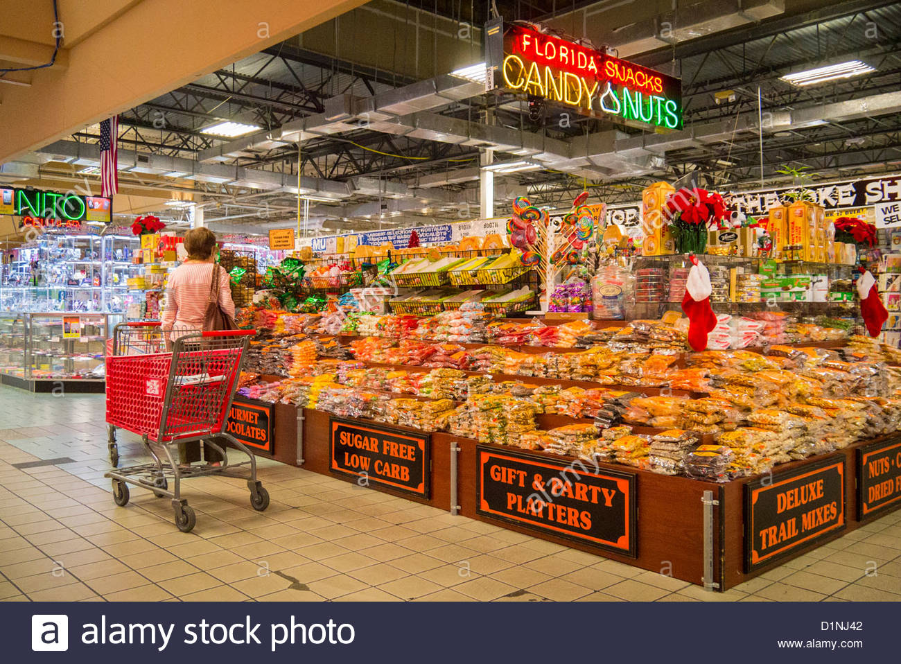 Flea Markets In Boca Raton Florida