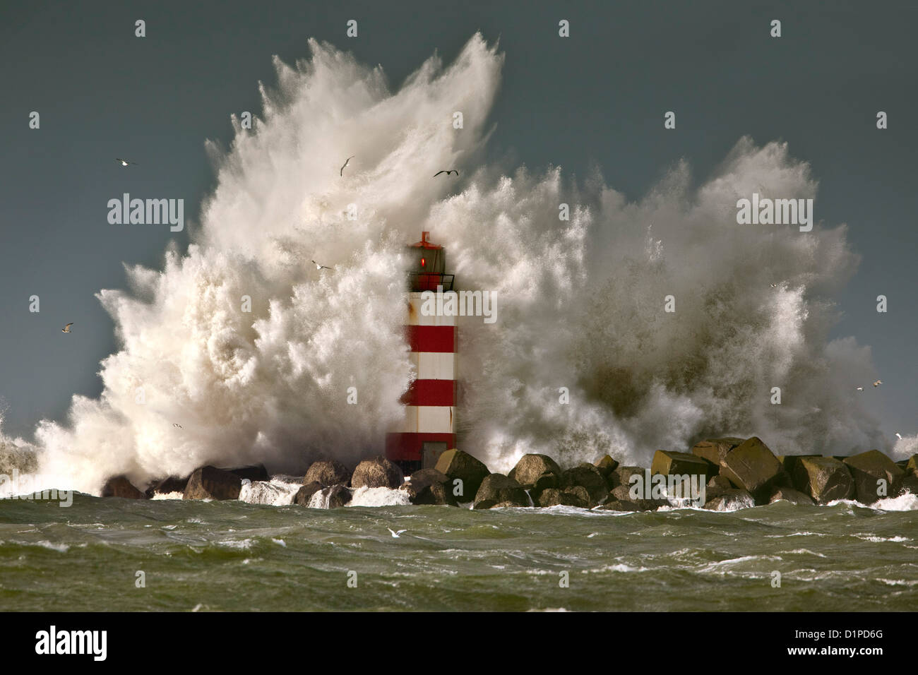 [Image: the-netherlands-ijmuiden-storm-waves-sma...D1PD6G.jpg]