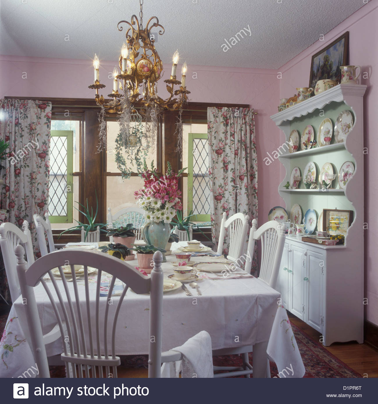 all information about interior and exterior home design ngi dining rooms vintage curtains shabby chic cottage
