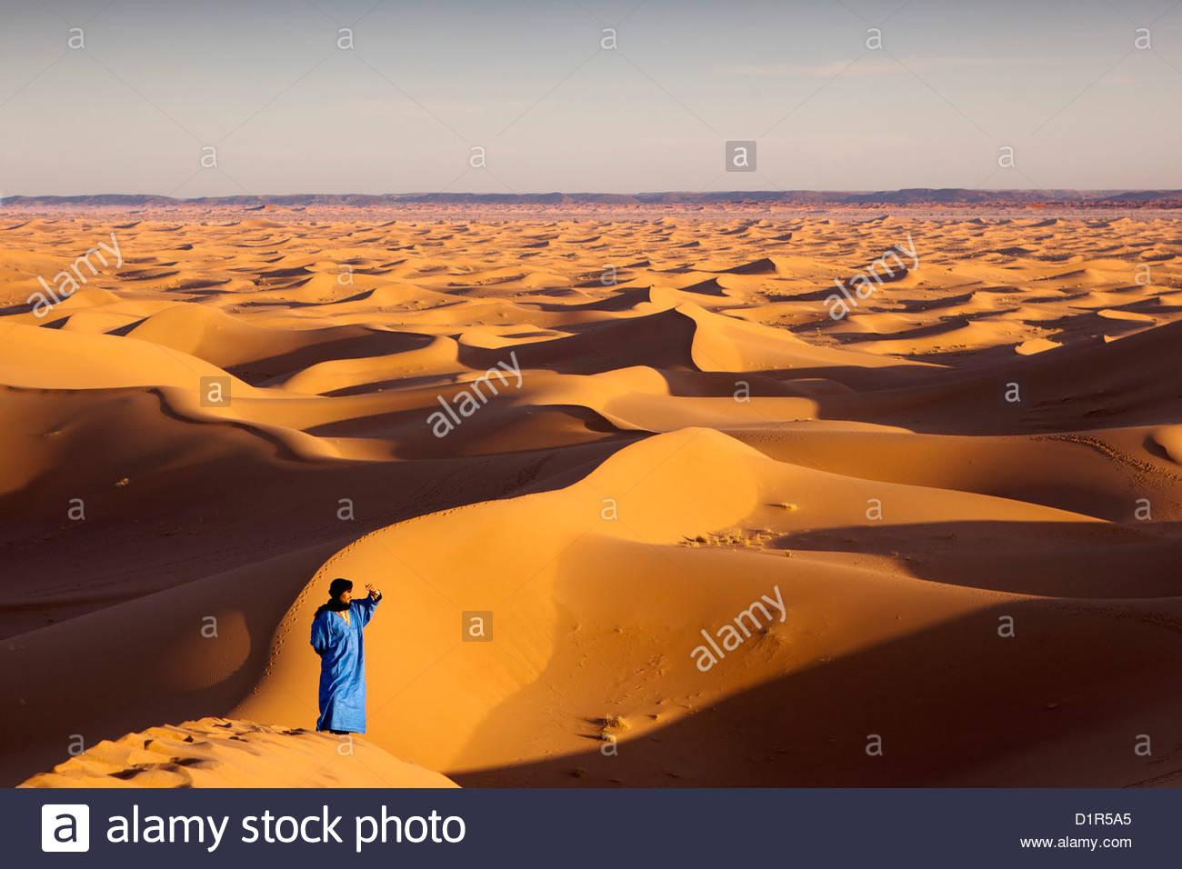Sahara 1995 film  Wikipedia