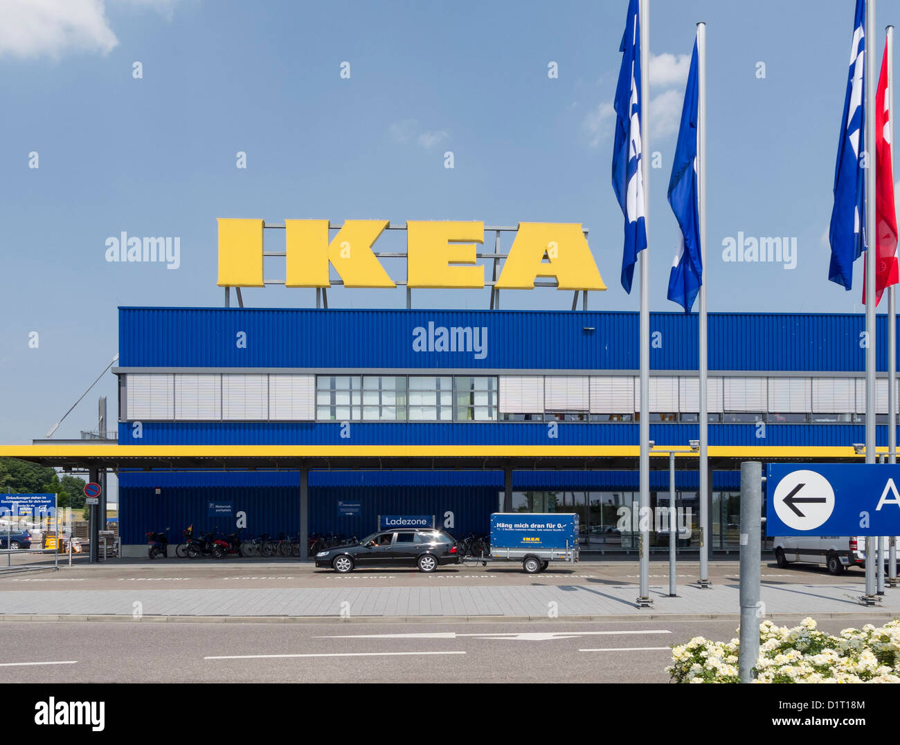 100 ikea company ikea store in chengdu lamps. Black Bedroom Furniture Sets. Home Design Ideas