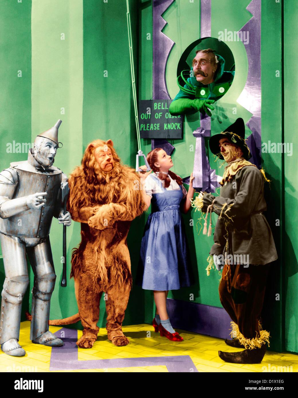 Der Zauberer Von Oz Ganzer Film Deutsch 1939