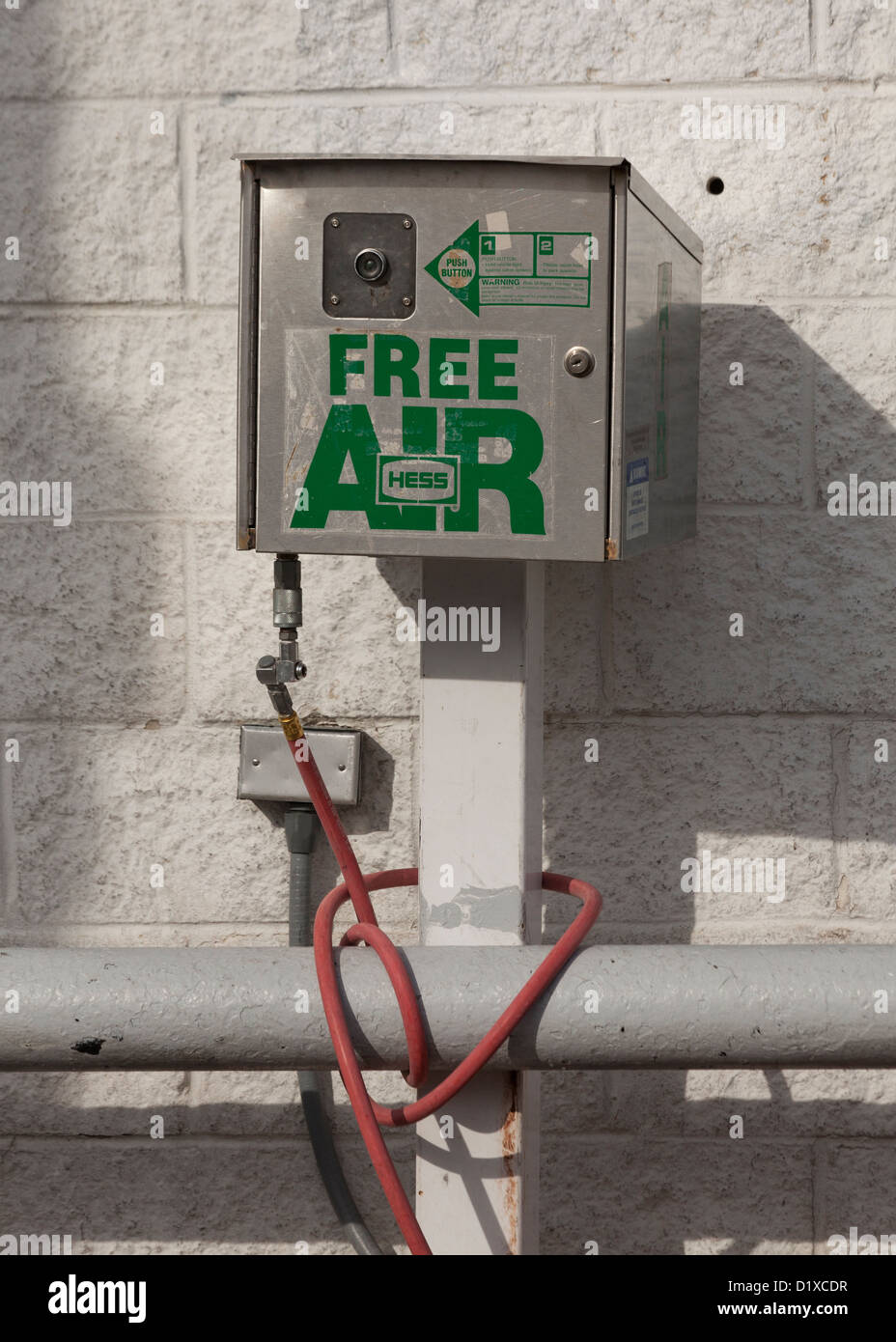 Tire Pump Stock Photos Royalty Free Tire Pump Images