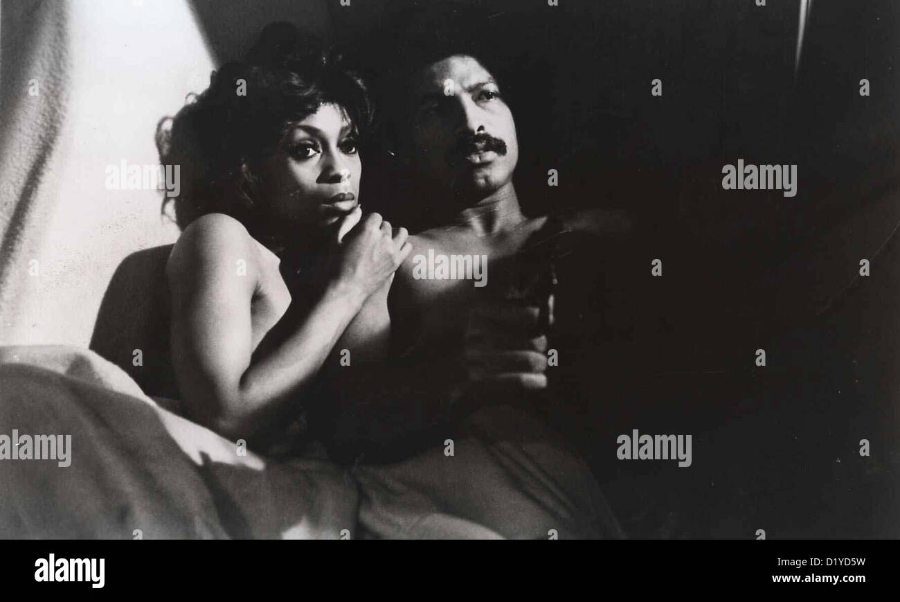 Images Of Lola Falana Delightful lady cocoa lady cocoa lola falana, ? *** local caption *** 1975
