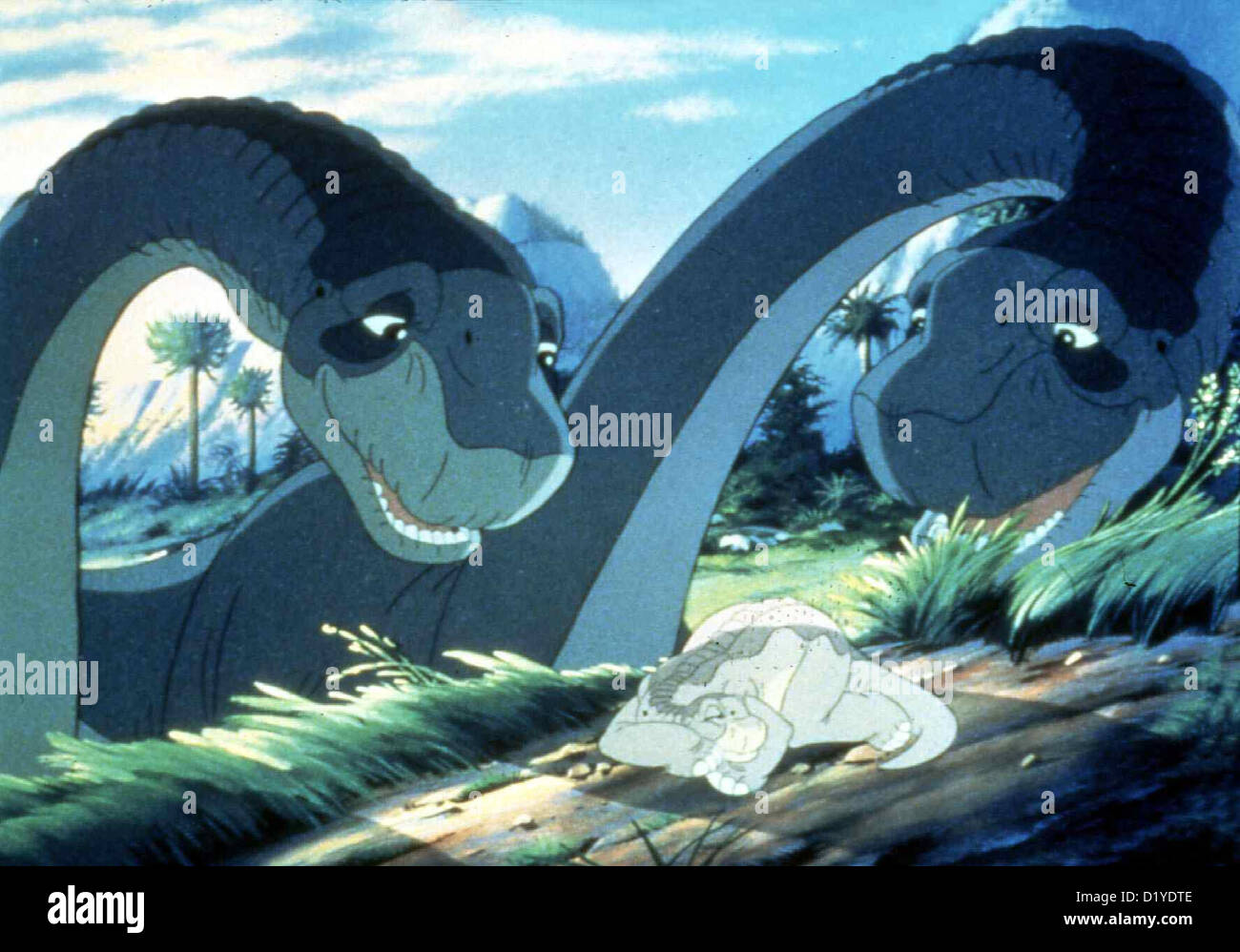land before time 3 time great giving land before time iii time