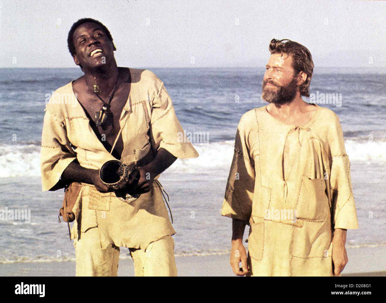 Robinson Crusoe Stock Photos  Robinson Crusoe Stock Images  Alamy